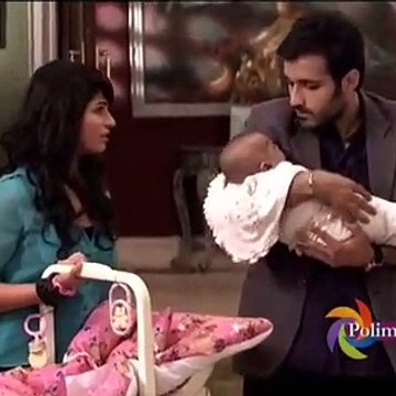 Ullam Kollai Poguthada Episode 638