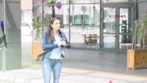 Adana Şehit Piyade Onbaşı Halis Sayın'ın Karaciğeri Hayat Oldu