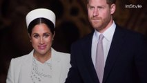 Meghan Markle and Prince Harry's Birth Plan Constitutes a Major Break in Royal Tradition