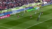PSV fight back to beat De Graafschap 2-1 in Dutch Eredivisie