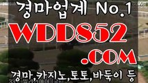 인터넷경마〆 W D D 8 5 2.CΦ Μ