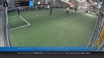 But de Equipe 2 (7-5) - Equipe 1 Vs Equipe 2 - 14/04/19 12:42 - Joué-Les-Tours (LeFive) Soccer Park