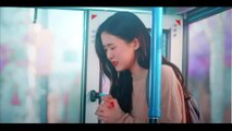 """dil kahta hai chal unse mil"" Kumar Sanu l Romantic Love Story  l Korean Mix l korean mix hindi song"