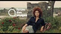 Napoli  !- Bande Annonce @Forum des images