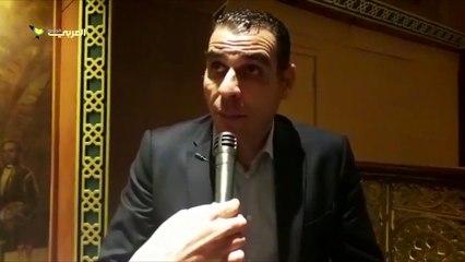 CAN-2019 : Zetchi livre ses impressions après le tirage