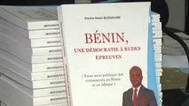 Bénin, LANCEMENT D'UN ESSAI POLITIQUE