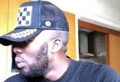 DJ Kerozen revient sur son concert raté à Douala, explications...