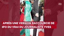 Festival de Cannes 2019 : Augustin Trapenard choisit pour succéder à Michel Denisot sur Canal +
