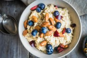 6 Ways to Lower Your Blood Sugar With Breakfast