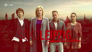 SOKO Leipzig 348 Staffel 18 Folge 5 Zerbrochen