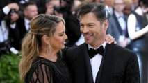 Harry Connick Jr. Is Filming His Next Movie in Tampa