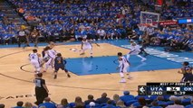 Russell Westbrook Best Plays From The 2018-2019 NBA Regular Season
