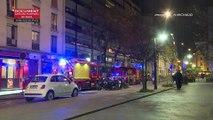 explosion-rue-riquet