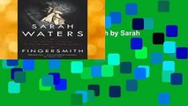 [MOST WISHED]  Fingersmith by Sarah Waters