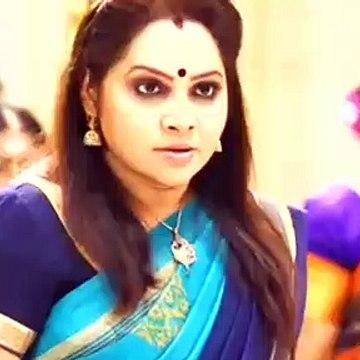 Vijay TV -  Mouna Raagam - 15th to 20th April 2019 - Promo - Tamil Serial
