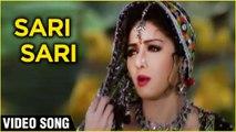 Old Hindi Songs - video dailymotion