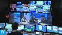 """France 3 : """"Le monde de Jamy"""" avec Thomas Pesquet, à 21 heures"""
