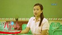 Wish Ko Lang: Cherie Gil, sinorpresa ang kanyang number one fan!