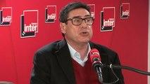 """Philippe Aghion sur la désindexation des retraites : """"Ils ont merdé : donc évidemment, l'erreur, on la corrige après."""""""