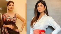 Shilpa Shetty reveals Baazigar was not supposed to be her debut Film : Check Out Details | FilmiBeat