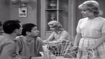 The Many Loves of Dobie Gillis Season 3 Episode 6 Dig,Dig,Dig