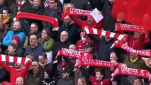 Liverpool VS Chelsea 2-0- Highlights and Goals Resumen and Goals 14-04-2019 HD