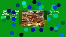 [MOST WISHED]  Dungeons   Dragons: Tyranny of Dragons The Rise of Tiamat by Wizards of the Coast