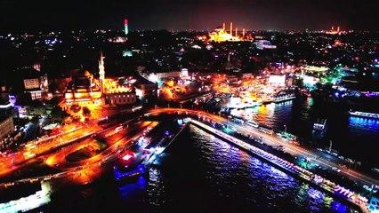 Yüksel Baltacı - Deniz - Official Klip