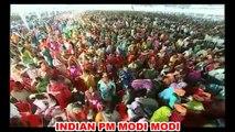 पीएम मोदी मुरादाबाद, उत्तर प्रदेश में -PM Modi addresses Public Meeting at Moradabad, Uttar Pradesh #MoradabadUttarPradesh #pmnarendramodi #indian