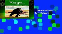 [BEST SELLING]  Waltzing with Bears: Managing Risk on Software Projects by Tom DeMarco