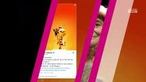 Cannes 2019 : l'affiche officielle dévoilée, Agnès Varda à l'honneur