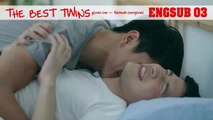 ENGSUB 03 - THE.BEST.TWINS.SERIES
