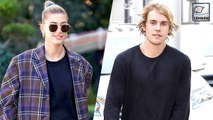 Justin Bieber Misses Wife Hailey Baldwin As She Enjoys Coachella With Kendall Jenner