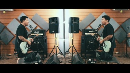 Pee Wee Gaskins - Amuk Redam