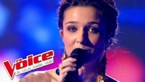 Jean-Louis Aubert - Alter Ego | Louise | The Voice France 2012 | Prime 4