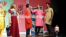 Rashid Kamal comedy New Drama Clip | Rashid Kamal full comedy |New