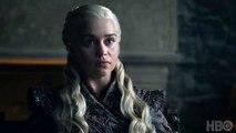 Game of Thrones - Saison 8 Episode 2 - Bande annonce