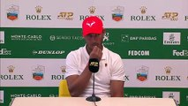 Rafa Nadal reflects on Tiger Woods' fifth title at the Masters in Augusta