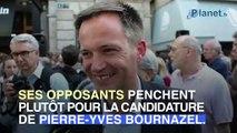 Paris 2020 : La candidature de Rachida Dati fait débat chez les Républicains