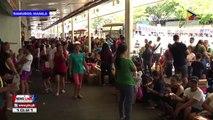 Holy Week activities in Intramuros Manila set