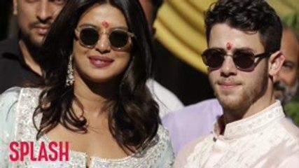 Nick Jonas And Priyanka Chopra Are Planning A Family?