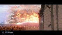 2012 - scène destruction massive
