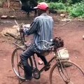 Cette création hors du commun confirme que l'Afrique a du génie. Regardez !