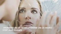 Journées de la Schizophrénie : stop aux clichés
