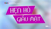 Hẹn Hò Giấu Mặt Tập 31 (Lồng Tiếng) - Phim Hoa Ngữ