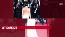 Maxence découvre sa première étoile mystérieuse, Agnès Varda à l'honneur du Festival de Cannes : toute l'actu du 15 avril
