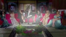 The Real Housewives of Atlanta  S 11 E 22 - Reunion Part 2  || The Real Housewives of Atlanta  S11E22