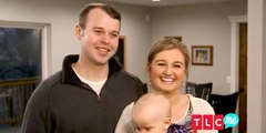 'Counting On' Stars Joseph Duggar & Wife Kendra Share HUGE News About Their Pregnancy