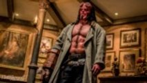 """""""Herculean Reversal of Fortune"""" Opens to a Disappointing $11.9M at the Box Office 