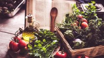 10 Great Cookbooks from F&W Best New Chefs